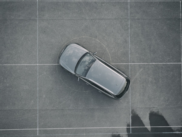 Schneller, einfacher, weniger komplex - ipolog für die Automobilindustrie