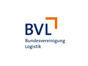 BVL als Partner von ipolog