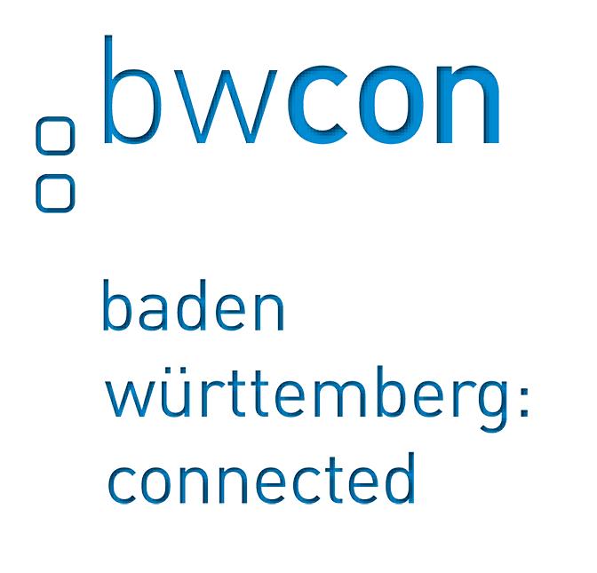 bwcon als Partner von ipolog