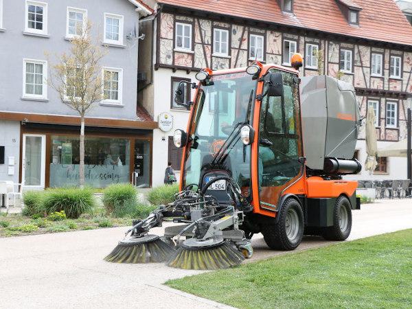 Optimale Montagelinien-Auslastung und Personalplanung bei Max Holder GmbH