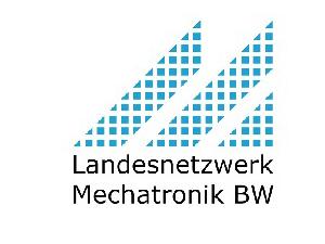 Landesnetzwerk Mechatronik BW als Partner von ipolog