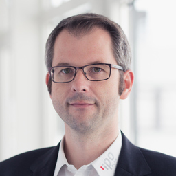 Michael Wagner- cofounder and CTO of ipolog GmbH