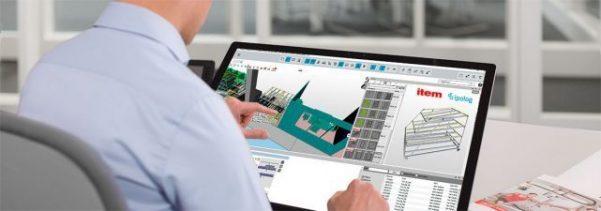 Webinar: Effizientere Materialzonen-Planung - transparent, einfach, bedarfsorientiert
